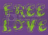 Free your Heart amp let the LovE run freely
